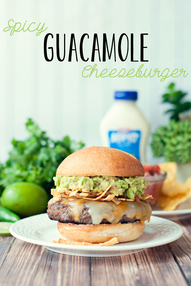 http://asimplepantry.com/2014/07/spicy-guacamole-burger.html