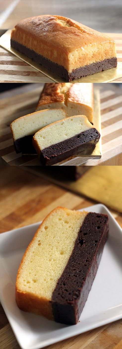 http://rasamalaysia.com/brownie-butter-cake/