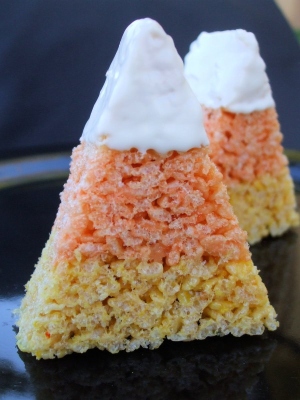 candy-corn-krispies
