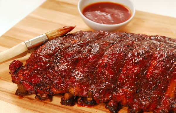 http://12tomatoes.com/2014/09/ovenbaked-bbq-recipe-pork-spare-ribs.html