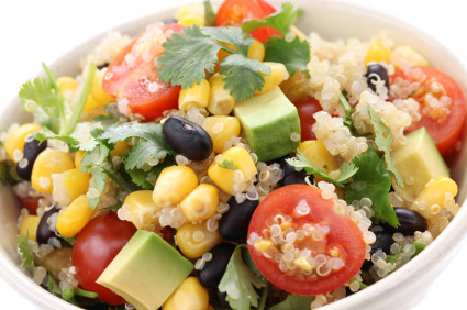http://www.mindbodygreen.com/0-11957/quinoa-salad-with-black-beans-avocado.html