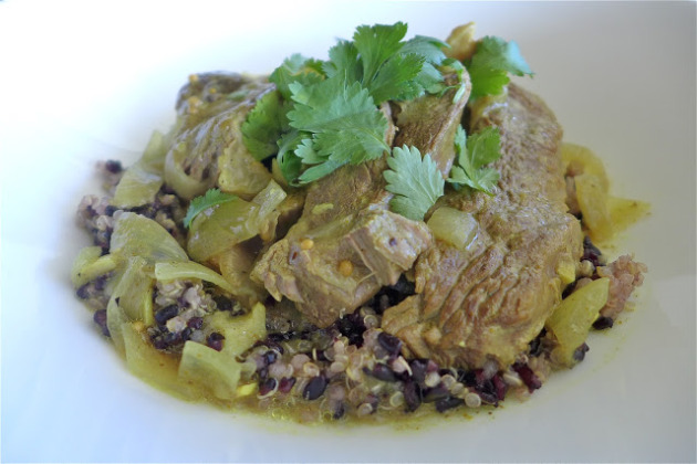 http://www.honeygheeandme.com/2013/03/slow-cooker-lamb-curry-html/