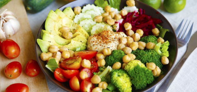http://www.mindbodygreen.com/0-15381/vegan-salad-bowl-with-creamy-coconut-hummus.html