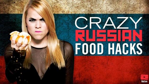 russianfood