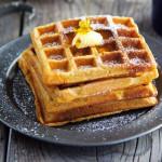 Sweet-Potato-Pie-Waffles-featred