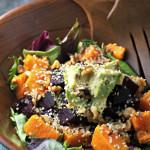 superfood-salad-beets-sweets