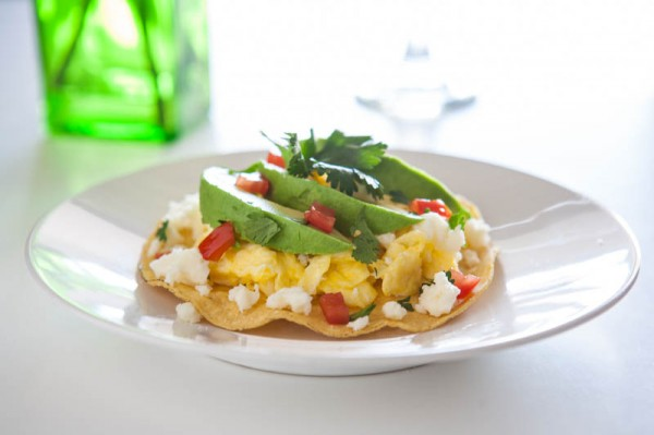 http://eclecticrecipes.com/breakfast-tostadas