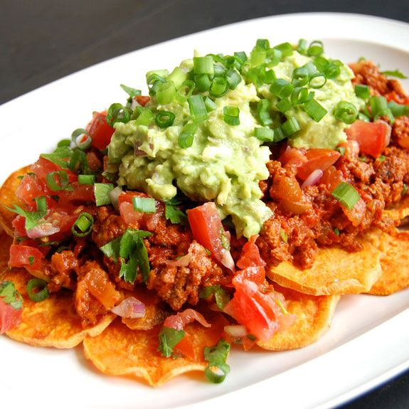 healthy-nacho-recipe