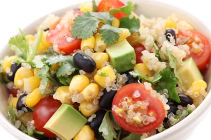 http://www.mindbodygreen.com/0-11957/quinoa-salad-with-black-beans-avocado.html