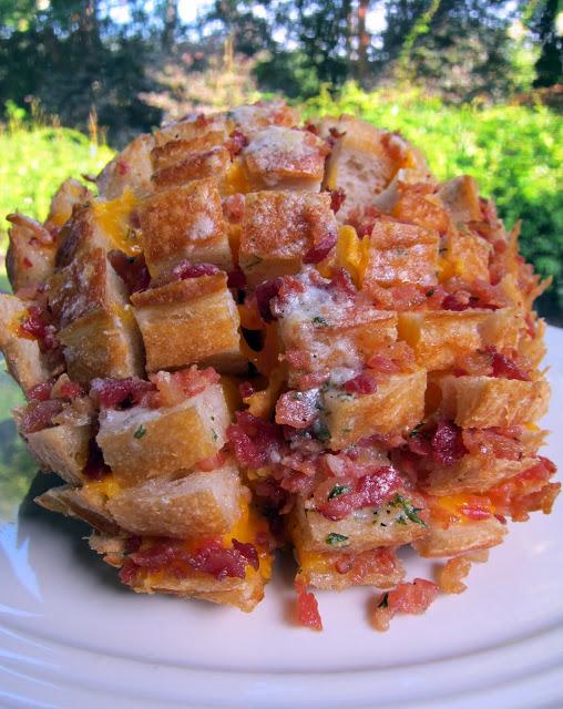 cheddar-bacon-ranch-pulls