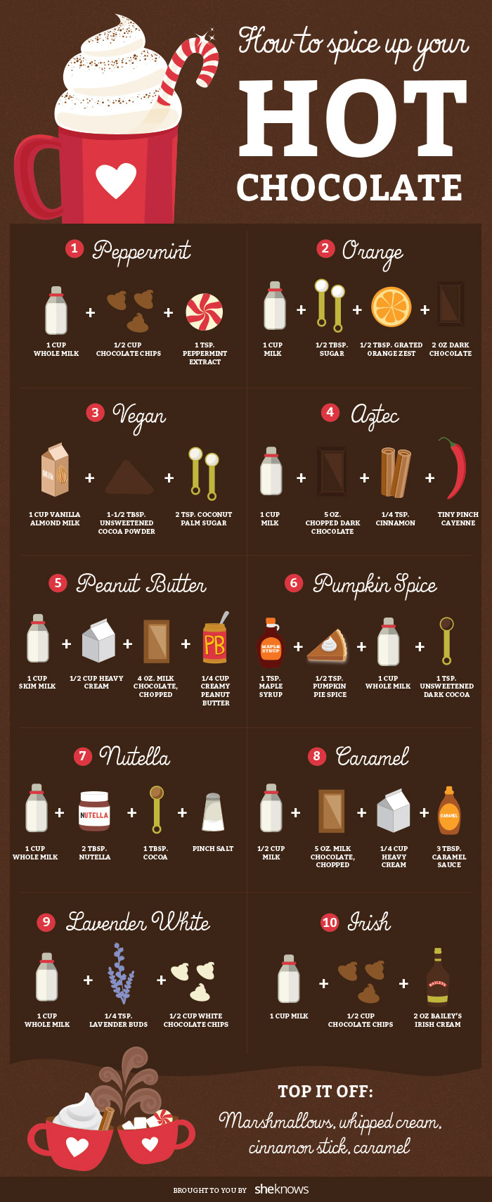 http://www.sheknows.com/food-and-recipes/articles/1054517/delicious-hot-chocolate-recipes-infographic