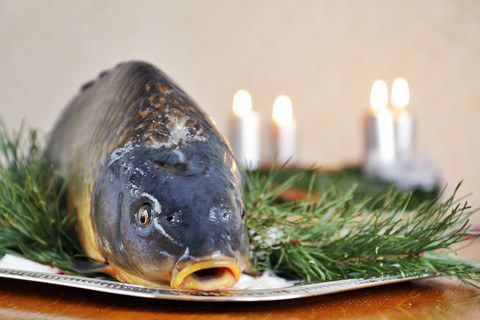 http://www.buzzfeed.com/germanyinusa/mouth-watering-german-christmas-traditions-we-can-fr91