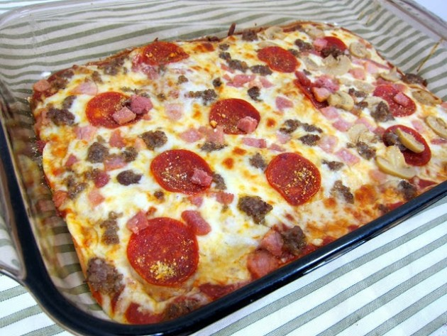 pizza.no-carb