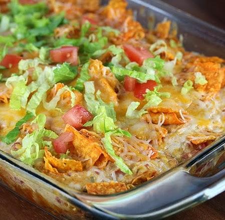 Dorito-Chicken-Casserole-recipe