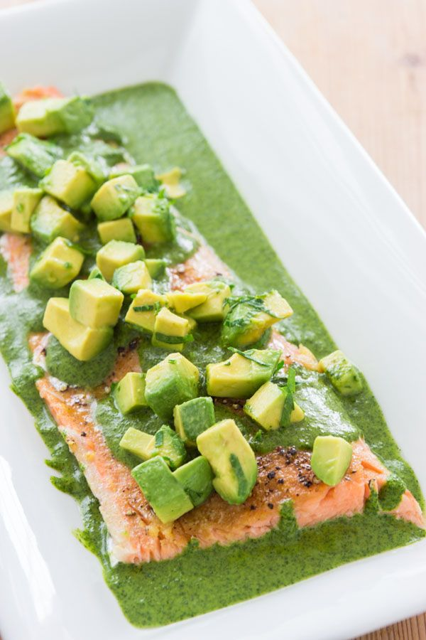 poached-salmon-with-salsa-verde